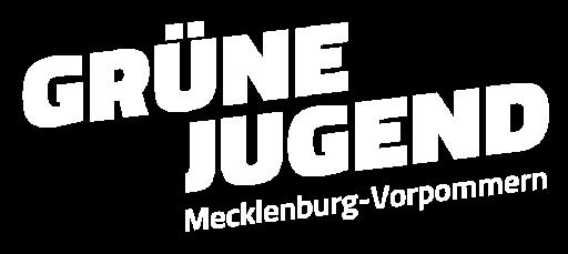 GRÜNE JUGEND MV